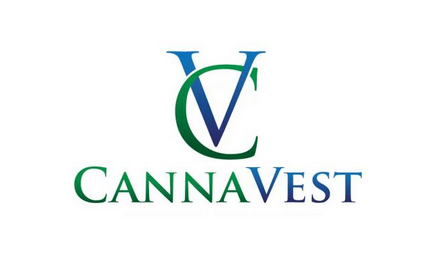 """Image result for CannaVest, Corp. (CANV)"""""""