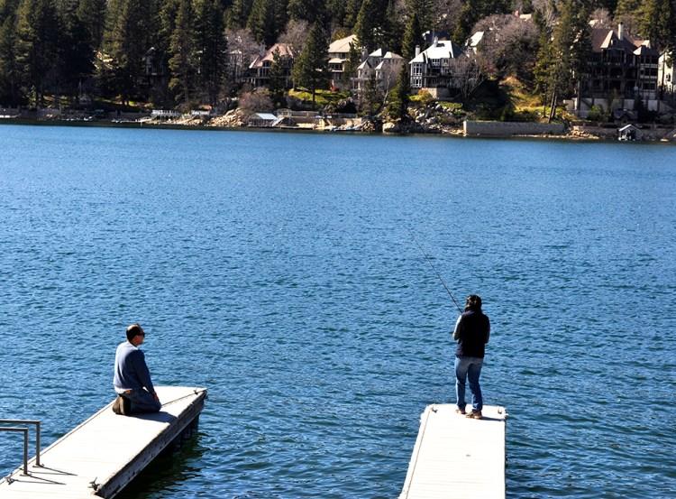Lake Arrowhead3