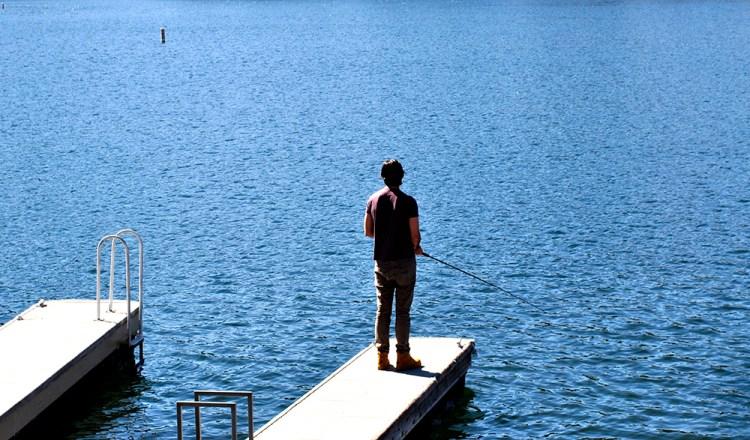 Lake Arrowhead4