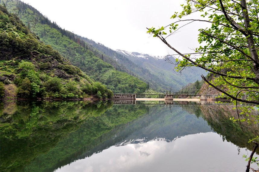 Feather River Canyon_2