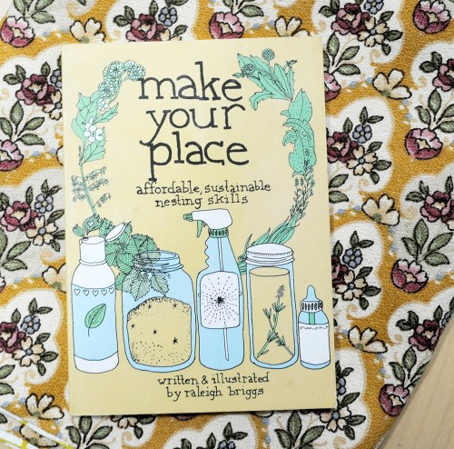 make-your-place