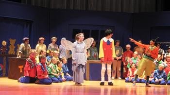 phrgchildrenstheater2