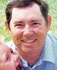 Garry Karren