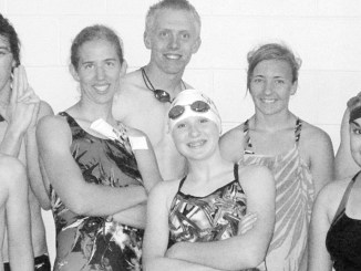 phrgswimmers