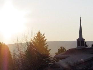 phmklds steeple 1a