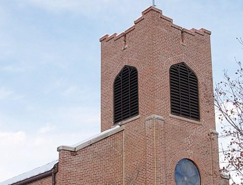 phmkcatholic church1