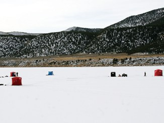 phrbc ice fishing