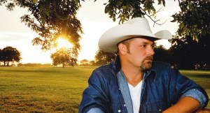 Chris Cagle, a Louisiana native, will headline the concert Saturday evening at the Rio Blanco County Fairgrounds. He will have Damsel as his opening act, promising a top selection of good old All-American entertainment. The concert begins at 7 p.m. with the gates opening at 5 p.m.