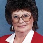 Patsy Jo Story
