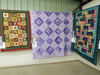 phFairQuiltingWinners