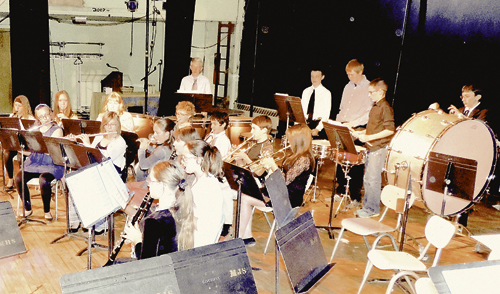 phmusic-7thgrade-band