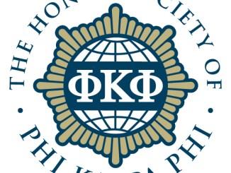 pkp_circle
