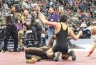 caleb after pin