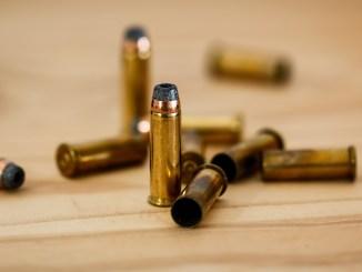 bullet stock photo pixabay