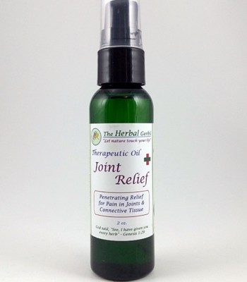Joint Relief