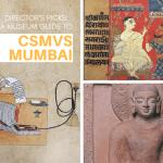 csmvs-guide-directors-picks
