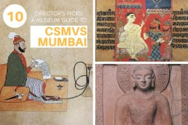 csmvs-guide-directors-picks