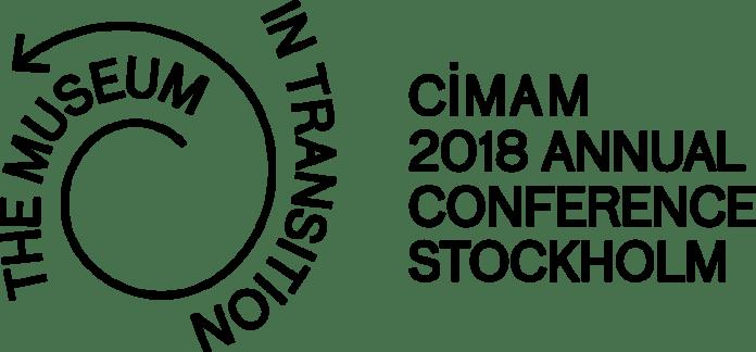 cimam annual conference grant