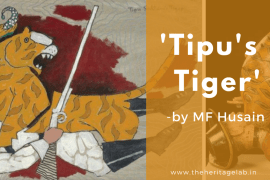 tipu-sultan-tiger