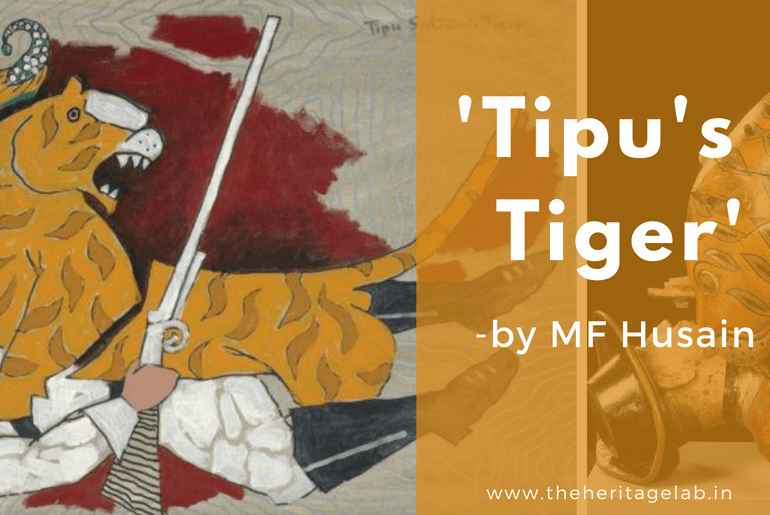 tipu-sultan-tiger