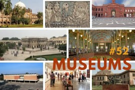 discover-india-museums