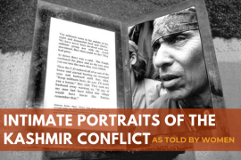 kashmir-conflict-women