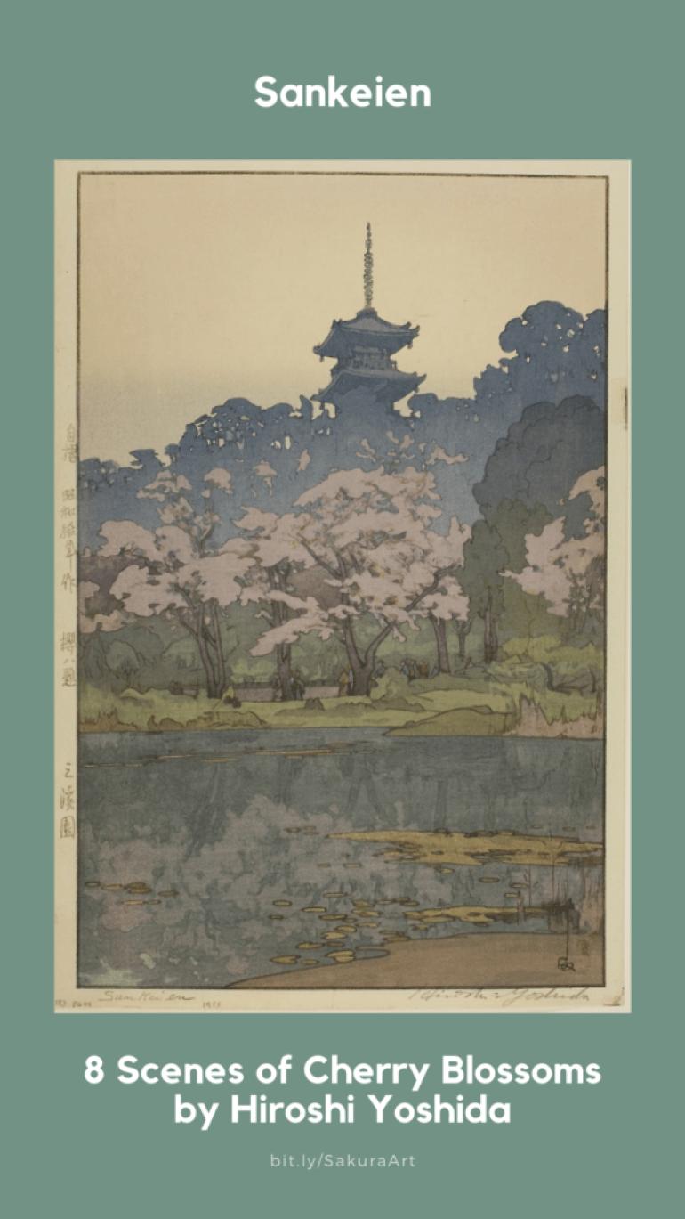 cherry-blossoms-japan-hiroshi-yoshida
