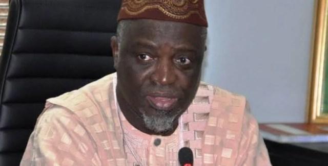 JAMB Announces Dates for 2021 UTME, Says NIN Mandatory