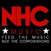 New hellfire Club