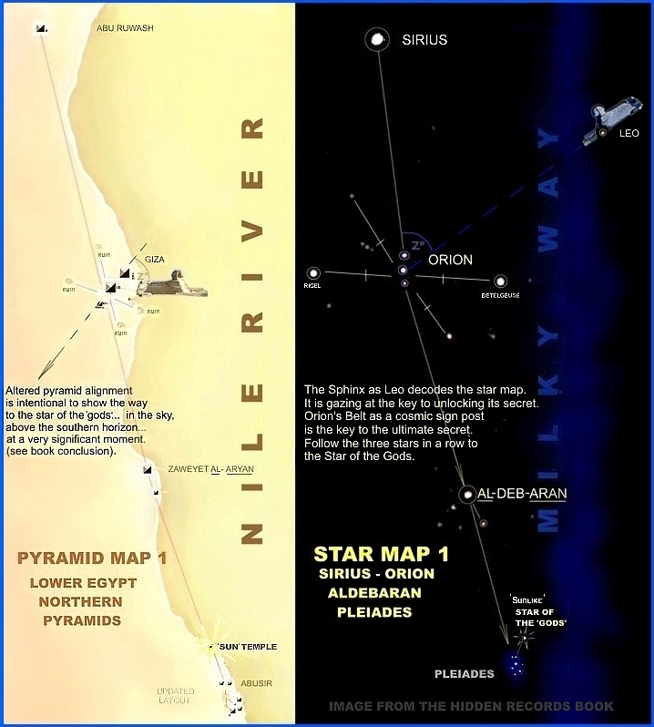 https://i0.wp.com/www.thehiddenrecords.com/images/EGYPT%20MAP%2008.jpg