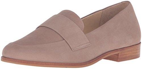 Best Women's Loafers STEVEN by Steve Madden Women's Quintus Slip-On Loafer