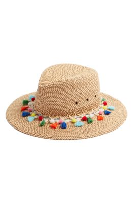What to Wear to a Music Festival Outfit Ideas Bohemian Sun Hat