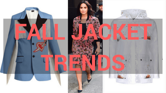 Fall Jacket Trends title