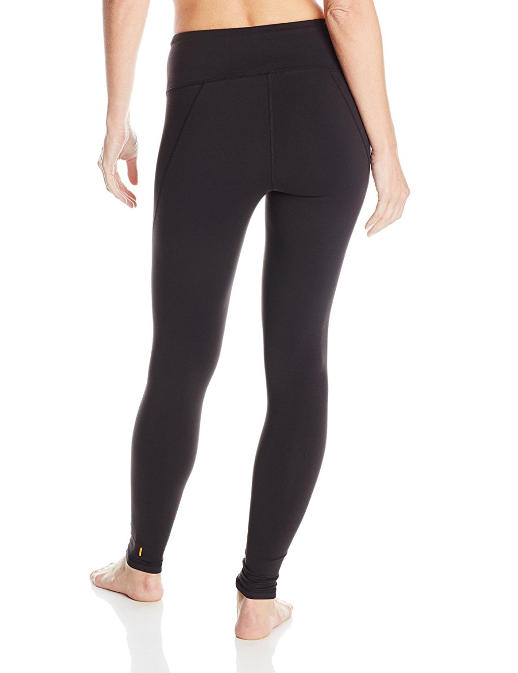 Lucy Women's Perfect Core Solid Legging