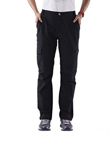 nonwe womens outdoor hiking pants