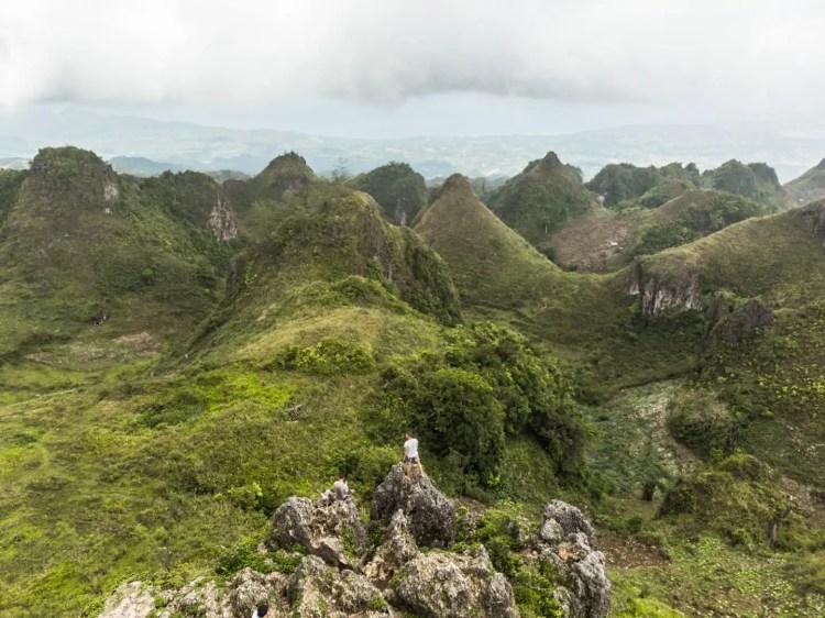 Cebu Filipijnen