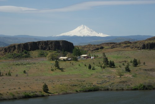 columbia hills state park, hiking washington, desert hikes