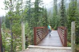 hiking with children, best fall hikes for kids
