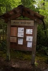 best hikes for kids, newhalem, north cascades national park