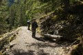 thunder knob, north cascades, best hikes for kids, hiking with children