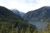 north cascades, hikes for kids, thunder knob trail