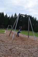 sammamish park, big rock park,