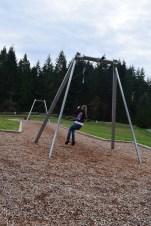 sammamish park, big rock park,