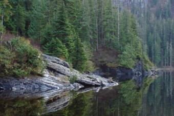 mountain loop highway, best hikes for kids,