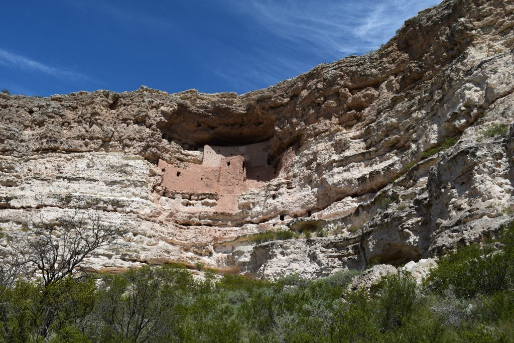 arizona, national park, native peoples, pueblos