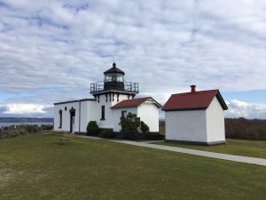 point no point county park, historical lighthouses, kitsap peninsula, puget sound