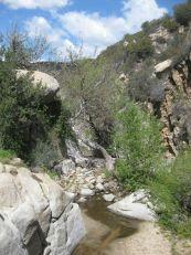 San Juan Loop Trail IMG_5647
