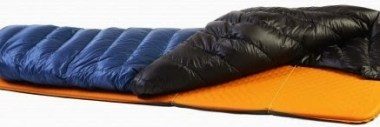 Quilt-Style-Sleeping-Bag-520x247