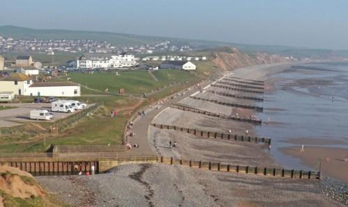 St_Bees_seacote_beach_promenade