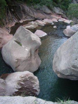 copper-canyon-05-100